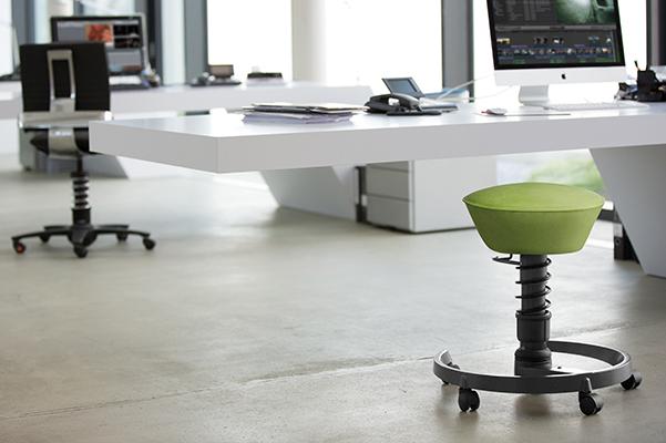 BiMarkt - Stuhl aeris