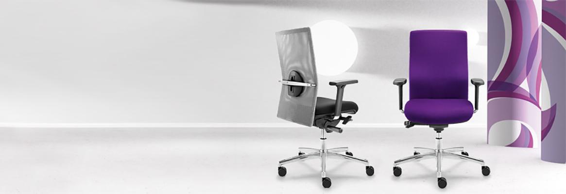 BiMarkt - Stuhl Dauphin