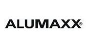 bimarkt - ALUMAXX