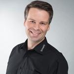 bimarkt - Stefan Lauxtermann