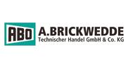 bimarkt - Logo Brickwedde
