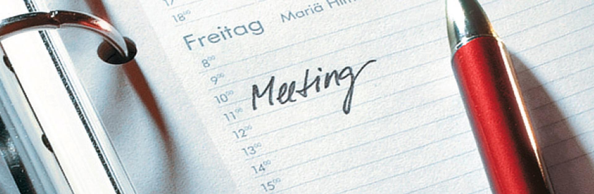 bimarkt - große Auswahl Kalender