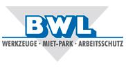 bimarkt - Logo bwl