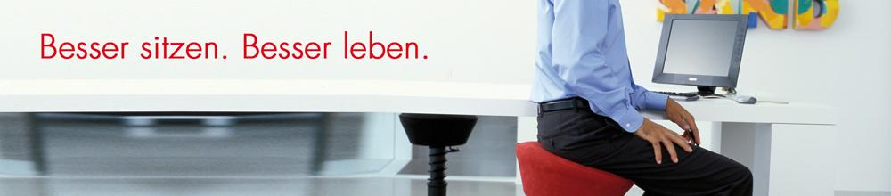 hilfreiche tipps zum richtigen sitzen bimarkt. Black Bedroom Furniture Sets. Home Design Ideas