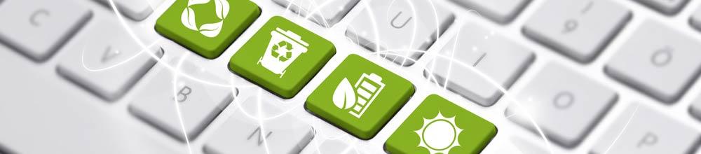 bimarkt - Umweltprodukte