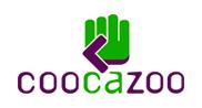 bimarkt - coocazoo