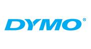 bimarkt - DYMO