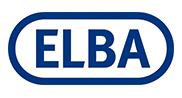bimarkt - ELBA
