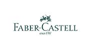 bimarkt - Faber-Castell