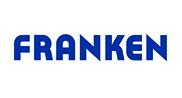 bimarkt - FRANKEN