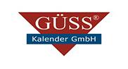 bimarkt - GÜSS
