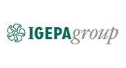 bimarkt - IGEPA group