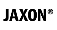 bimarkt - JAXON