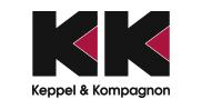 bimarkt - Logo Keppel