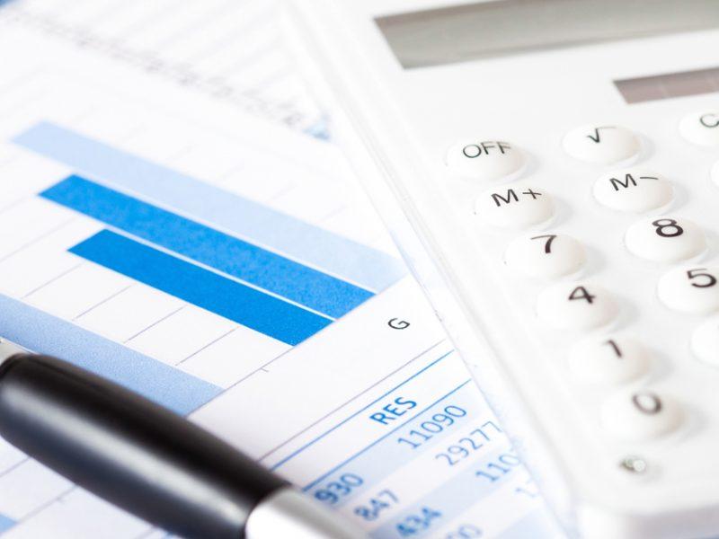 bimarkt - Kostenoptimierung