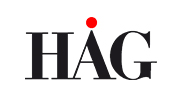 bimarkt - HAG