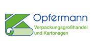 bimarkt - Logo Opfermann