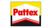 bimarkt - Pattex