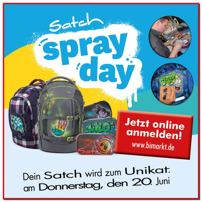 pop_up_spray_day