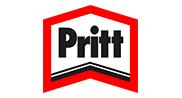 bimarkt - Pritt