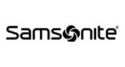bimarkt - Samsonite