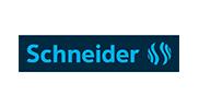 bimarkt - Schneider