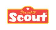 bimarkt - Scout