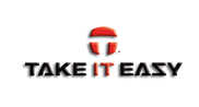 bimarkt - Take It Easy