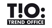 bimarkt - Logo Trendoffice