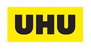 bimarkt - UHU